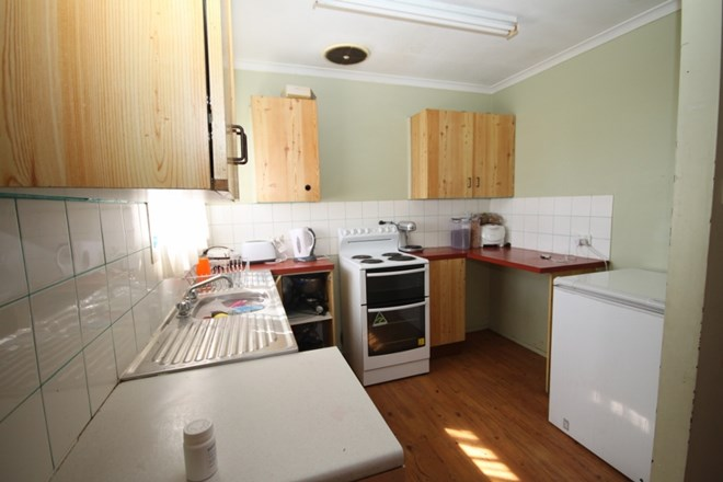 Picture of 9 Flemming Crescent, Tamworth