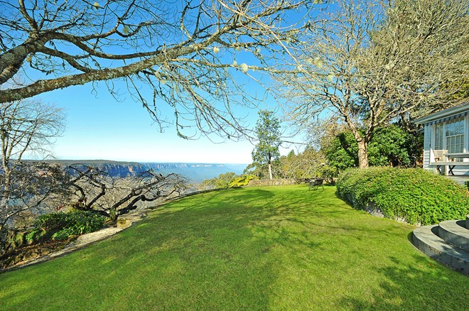 Picture of 26 Sublime Point Road, Leura
