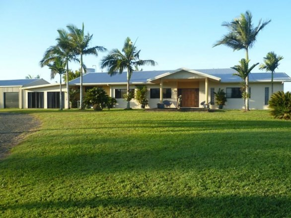 Picture of 28 Valmadre Road, Moresby