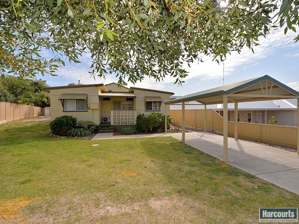 Picture of 3 Wanstead Court, Madora Bay