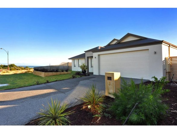 Picture of 3 Tobar Road, Dalyellup