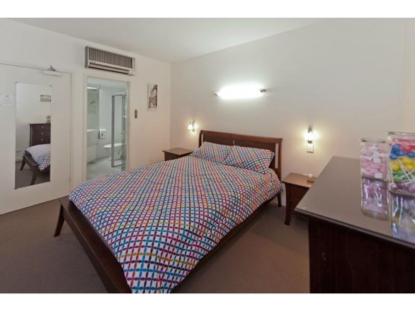 Picture of 432, 24/247 Gouger Street, Adelaide