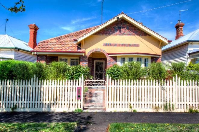 Picture of 805 Macarthur Street, Ballarat