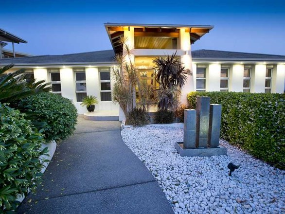 Picture of 11 Lake View Way, Forster