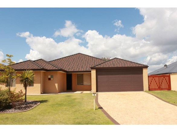 Picture of 5 Trent Way, Dalyellup