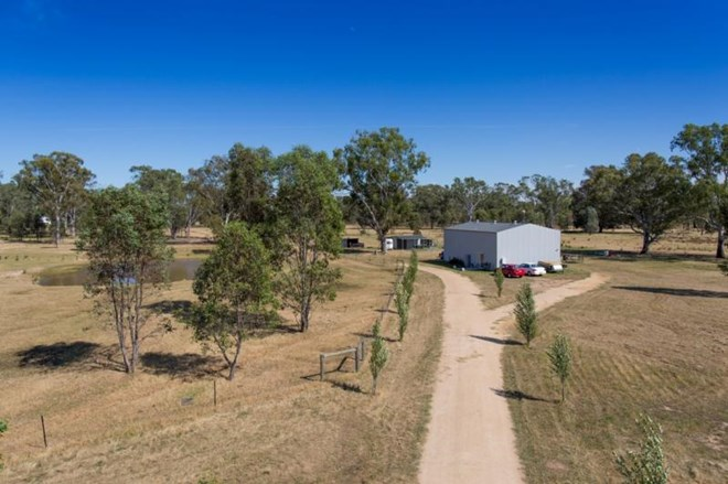 Picture of 63 Range View Drive, Albury