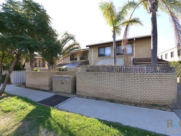 Picture of 1/576 Canning Highway, Attadale