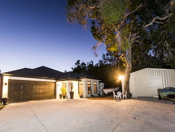 Picture of 19 Paull Street, Furnissdale
