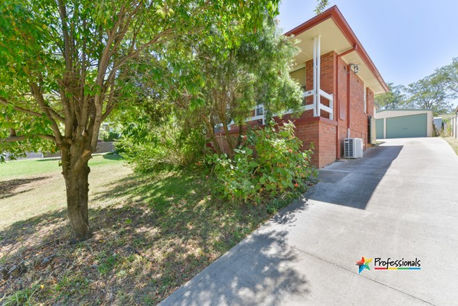 Picture of 16 Mountview Crescent, Tamworth