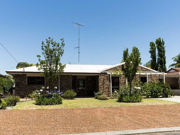 Picture of 3 Colin Street, Pinjarra