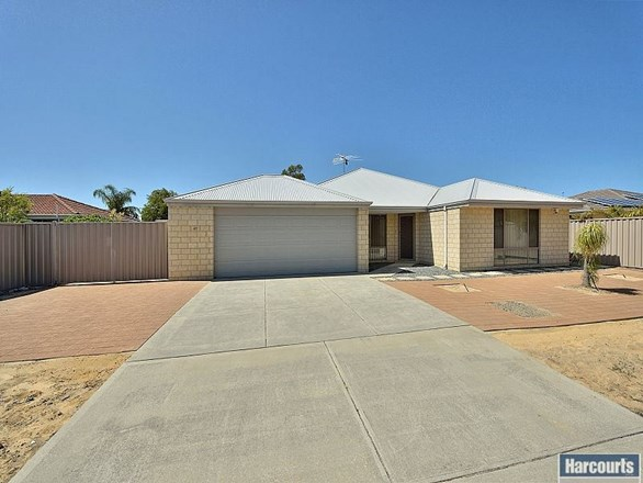 Picture of 45 Coodanup Drive, Dudley Park