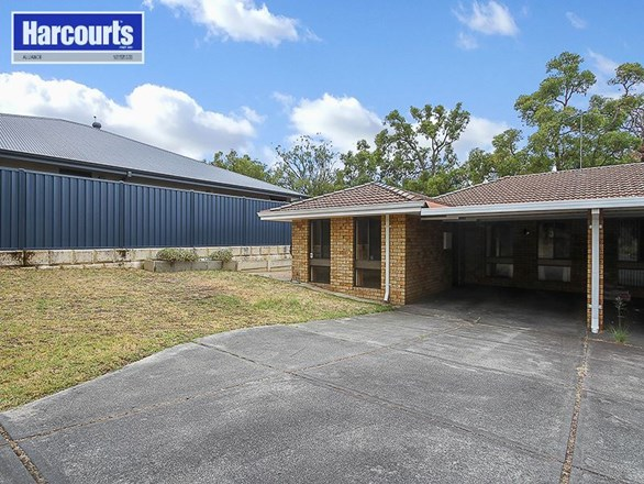 Picture of 31B Dargin Place, Greenwood