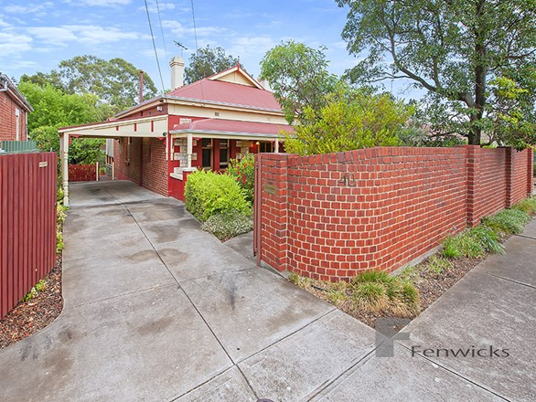 Picture of 40 Airlie Ave, Prospect