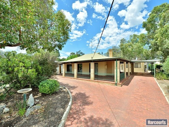 Picture of 70 Riverside Drive, Furnissdale