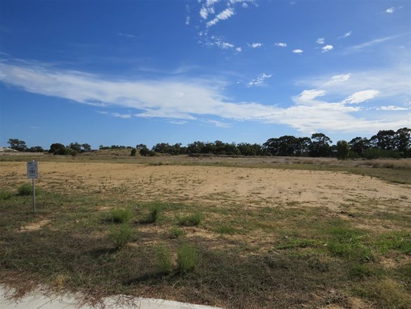 Picture of Lot 191 Wisteria Park Estate, Pinjarra