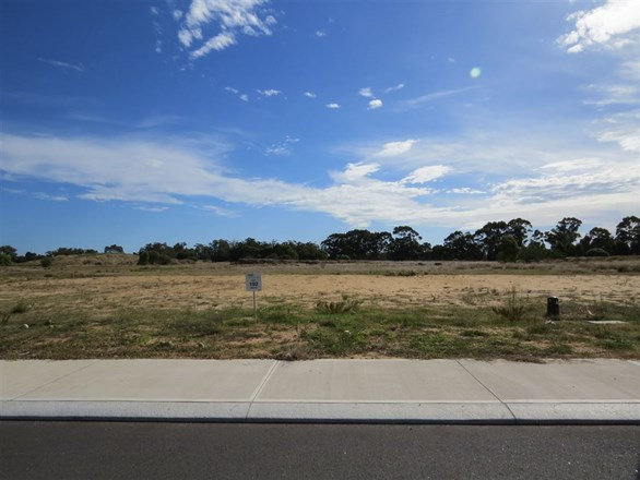 Picture of Lot 192 Wisteria Park Estate, Pinjarra