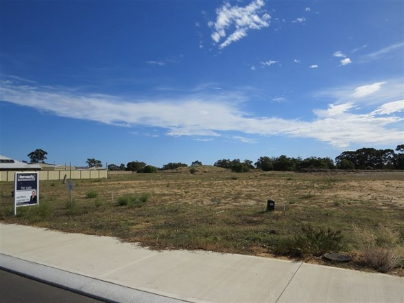 Picture of Lot 194 Wisteria Park Estate, Pinjarra