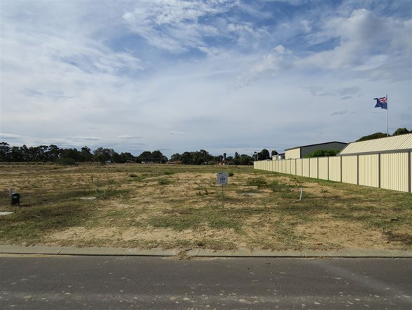 Picture of Lot 197 Wisteria Park Estate, Pinjarra