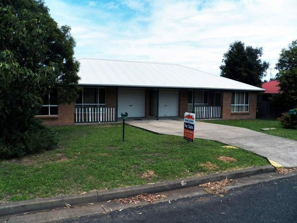 Picture of 23 Wareemba Street, Scone