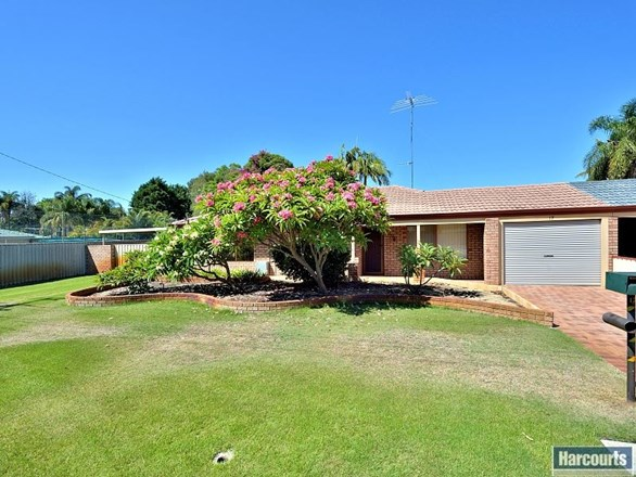 Picture of 17 Bedingfeld Road, Greenfields