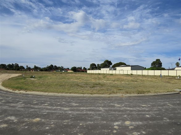 Picture of Lot 198 Wisteria Park Estate, Pinjarra