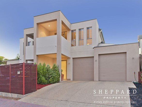 Picture of 85a Military Road, West Beach