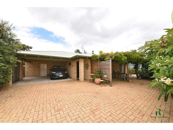 Picture of 76A Holman Street, Alfred Cove