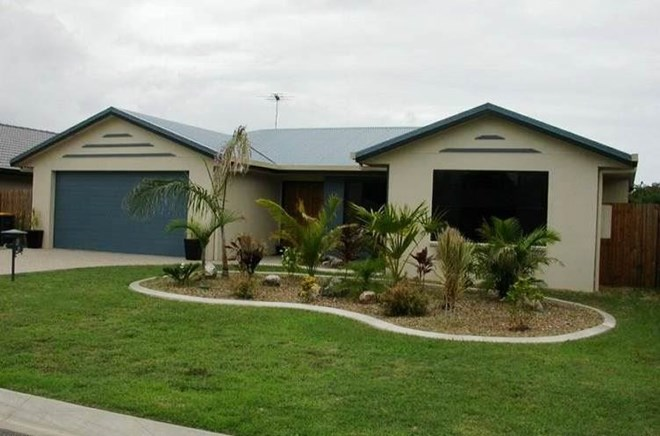 Picture of 6 Leichardt Way, Andergrove
