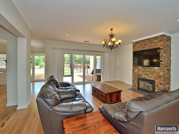 Picture of 21 Arramall Trail, Lakelands