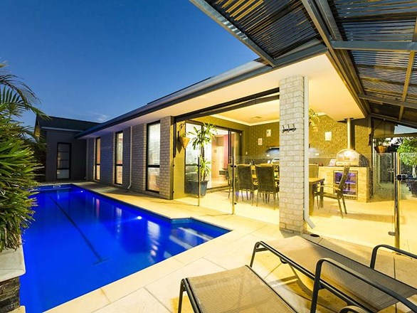 Picture of 23 Coyong Road, Wattle Grove