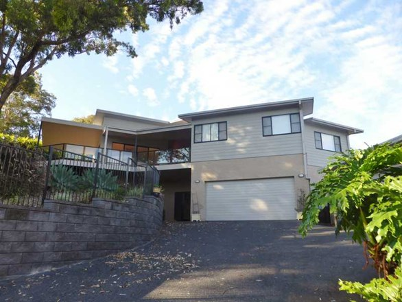 Picture of 2/46 Daphne Street, Forster