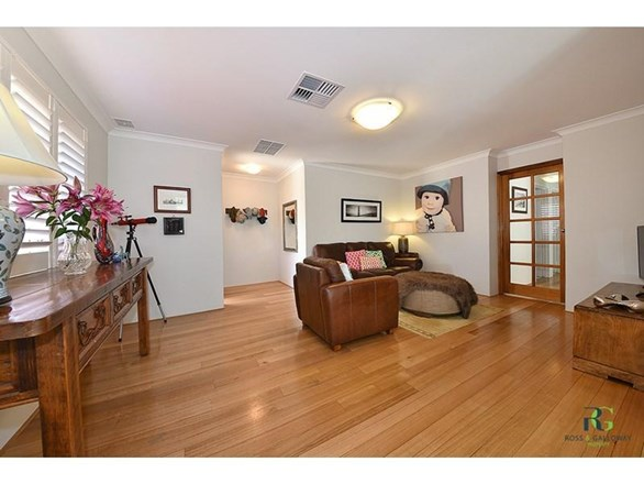 Picture of 1/92 Murray Road, Bicton