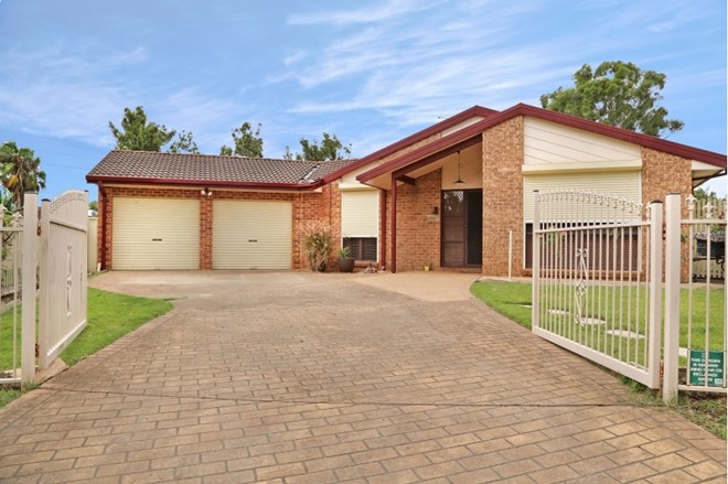 Picture of 7 Jenkyn  Place, Bligh Park