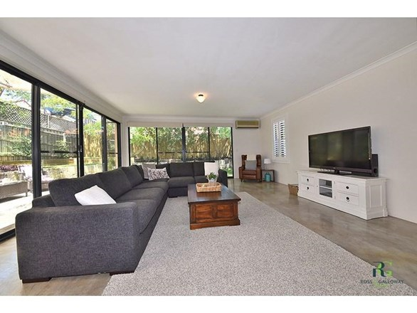 Picture of 25 Speedy Cheval Street, East Fremantle