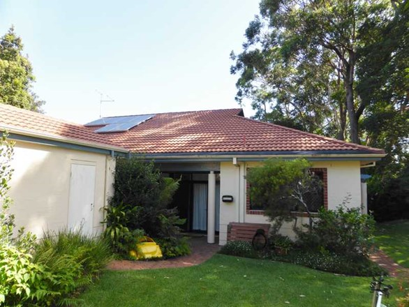 Picture of 14/2 Breese Parade 'Parklands', Forster