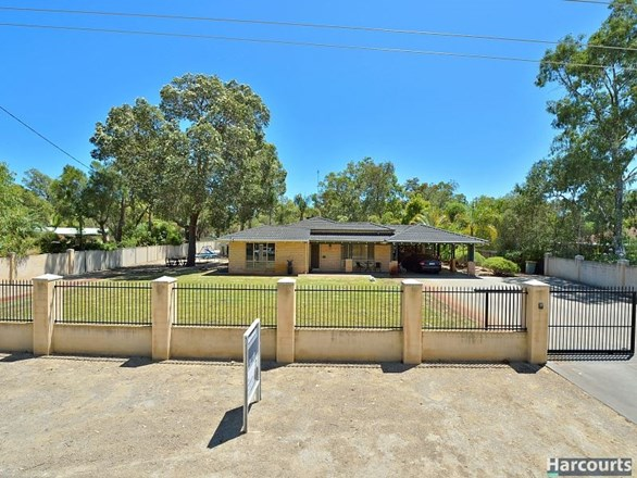 Picture of 31 Candelo Loop, Greenfields