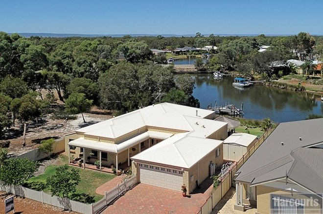 Picture of 5 Pateman Place, South Yunderup
