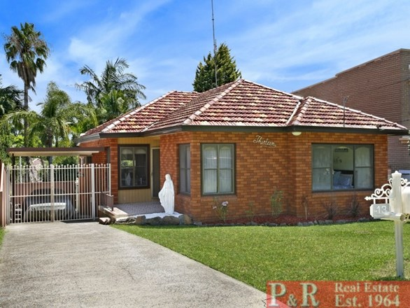 Picture of 13 Roseview Avenue, Roselands