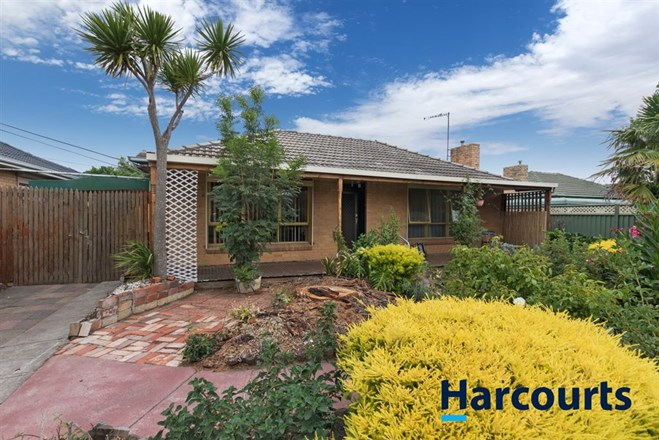 Picture of 119 North Road, Avondale Heights