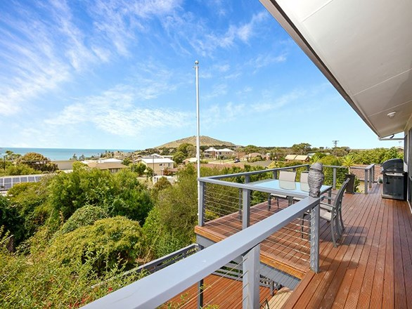 Picture of 18 Olivebank Crescent, Encounter Bay