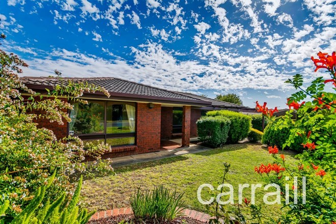 Picture of 48 Noritake Road, Modbury Heights