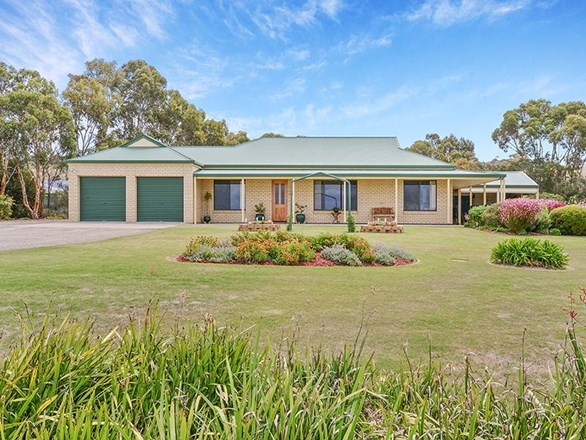 Picture of 4 Rymill Avenue, Encounter Bay