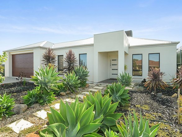 Picture of 34 Rymill Avenue, Encounter Bay