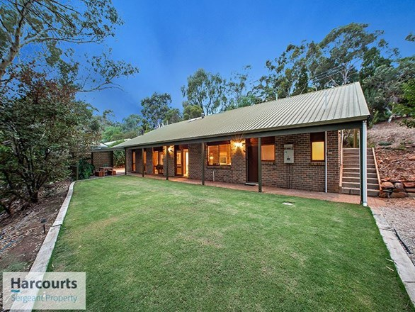 Picture of 54 Haines Road, Banksia Park