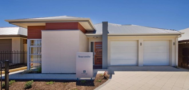 Picture of 5A CLIFFORD STREET, South Brighton