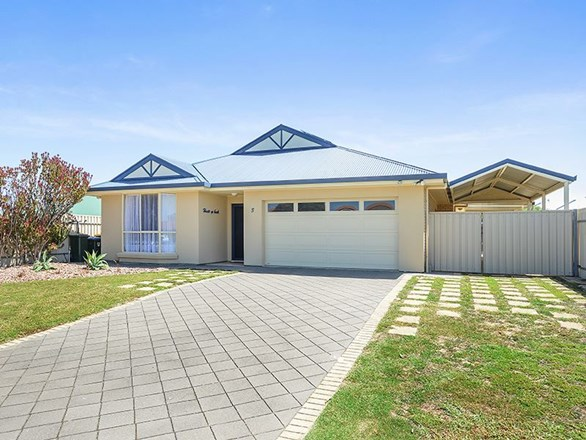 Picture of 3 Providence Place, Hindmarsh Island