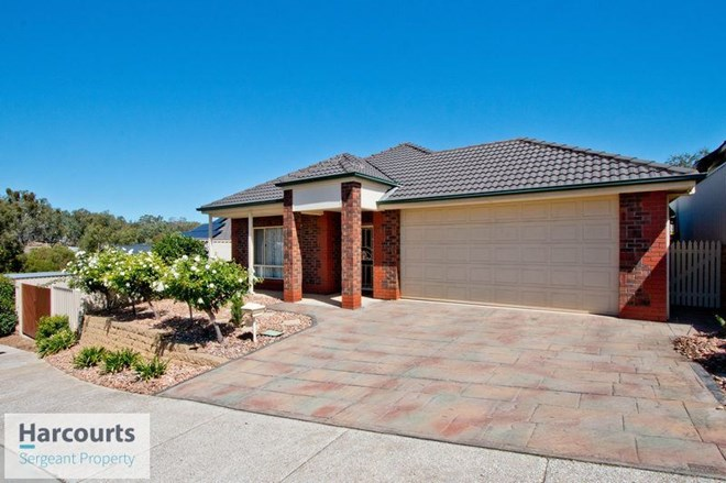 Picture of 17 Kings Avenue, Golden Grove