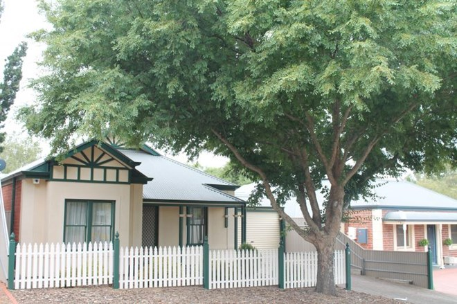 Picture of 9 Pannosa Way, Golden Grove