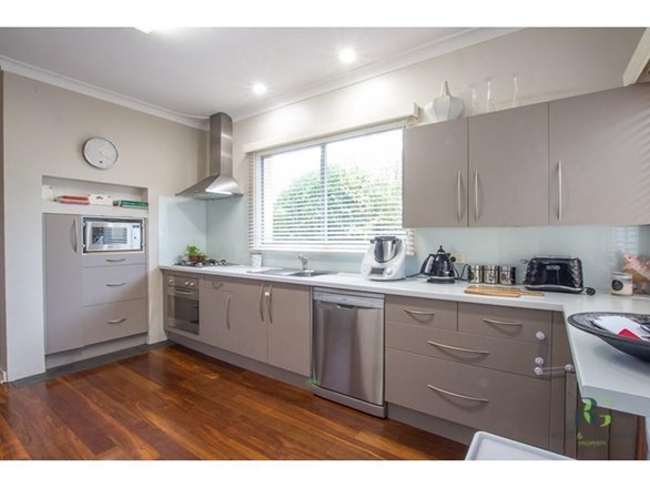 Picture of 21 Coleman Crescent, Melville