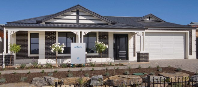 Picture of 778 Wycombe Drive, Mount Barker